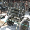 ltte_multi_barrel_rockets.jpg