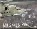 Mi 24 / 35 Video